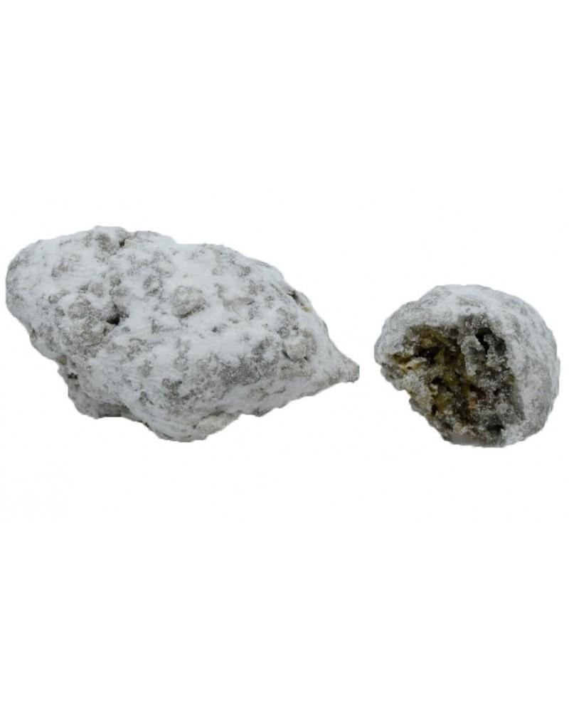 Icerock astéroïde de CBD