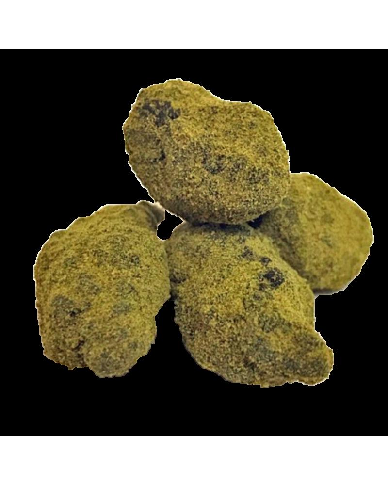lune de pollen cbd