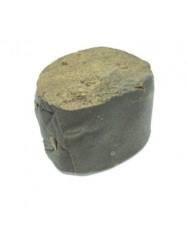50 gr Burbuka Haschich Mango