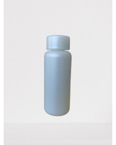 Shampoing keratine CBD 300mg