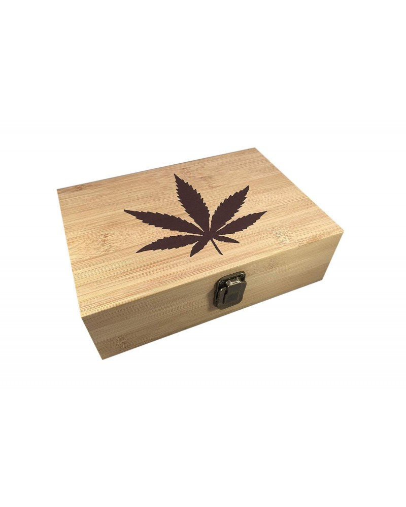 Box Weed CBD