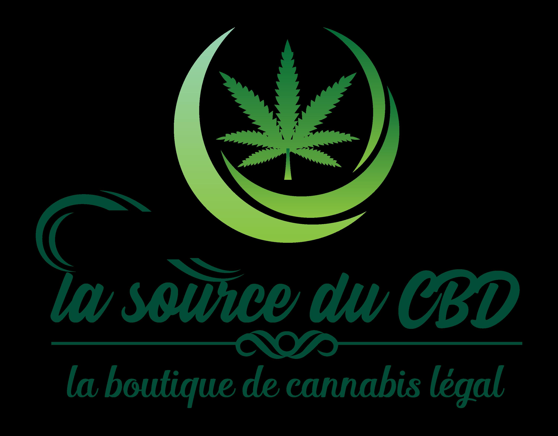 La Source CBD