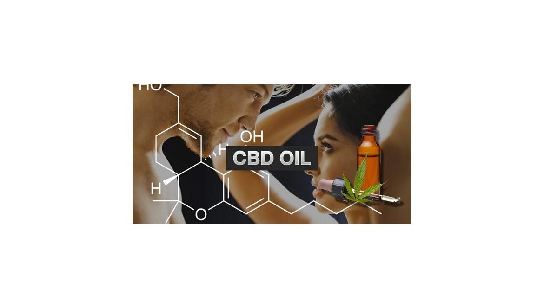 La cannabis thérapeutique serait en harmonie avec notre libido